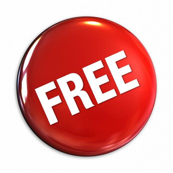 Absolutely free xxx pics 7