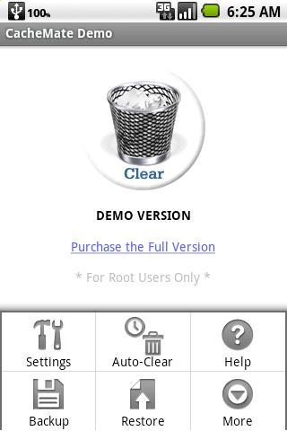 La description de Hide App-Hide Application Icon, No Root Required