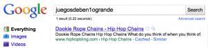 juego-google.png