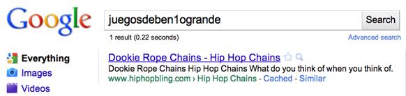 juego-google